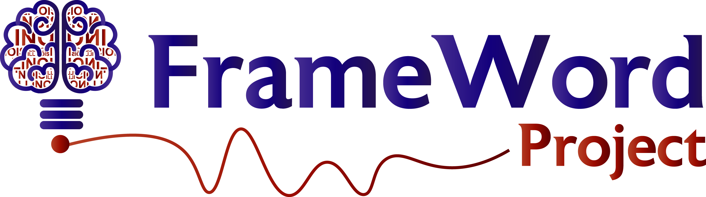 FrameWord Logo