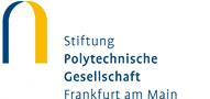 SPTG Logo