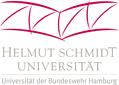Logo-HSUni-HH