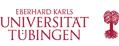Logo Uni Tübingen